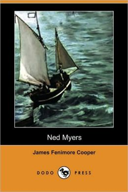 Ned Myers (Dodo Press)