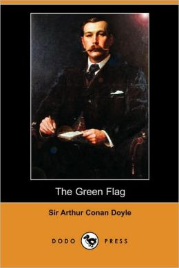 The Green Flag (Dodo Press)