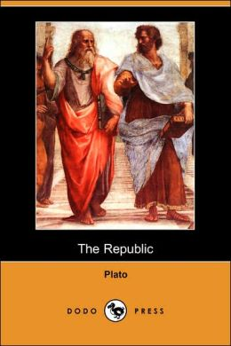 The Republic (Dodo Press)