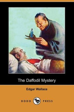 The Daffodil Mystery (Dodo Press)