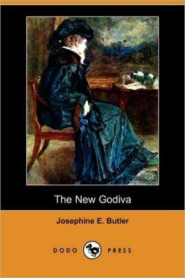 The New Godiva