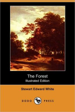 The Forest (Illustrated Edition)