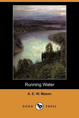 Running Water (Dodo Press)