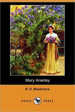 Mary Anerley (Dodo Press)