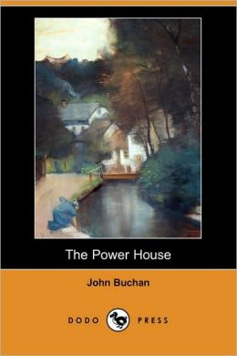 The Power House (Dodo Press)