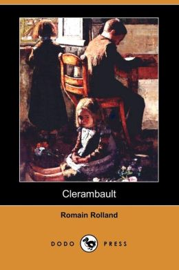 Clerambault (Dodo Press)
