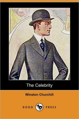 The Celebrity (Dodo Press)
