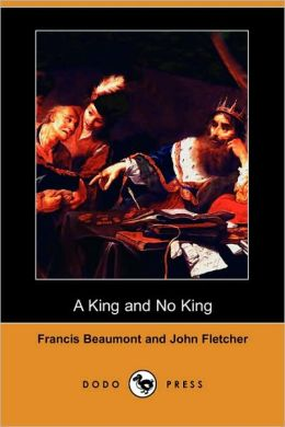 A King and No King (Dodo Press)