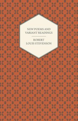 New Poems and Variant Readings