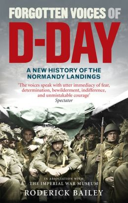 were the normandy landings a success The successful landings in normandy on the d day  they also contributed the human resources in form of the soldiers who were to make the overall operation a success.