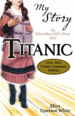 Titanic (Centenary edition)
