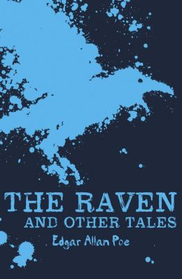 The Raven and Other Stories