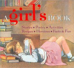 A Girl's Book