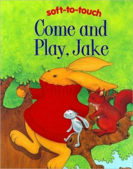 Come and Play, Jake