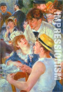 Impressionism: A Celebration of Light