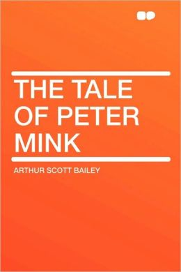 The Tale Of Peter Mink