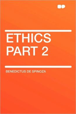 Ethics Part 2