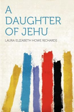 A Daughter of Jehu