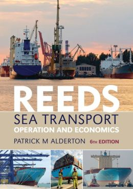 Reeds Sea Transport: Operation and Economics