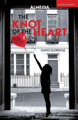 The Knot of the Heart