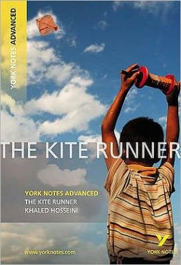 kite runner movie vs book The novel begins i became what i am today at the age of twelve to what is amir referring is his assertion entirely true what other factors have.