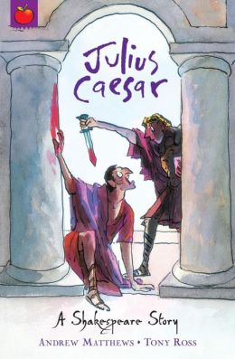 Shakespeare Shorts: Julius Caesar