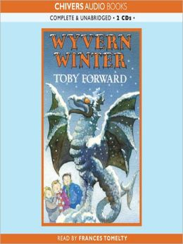 Wyvern Winter
