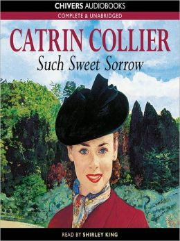 Such Sweet Sorrow: Pontypridd Series, Book 5