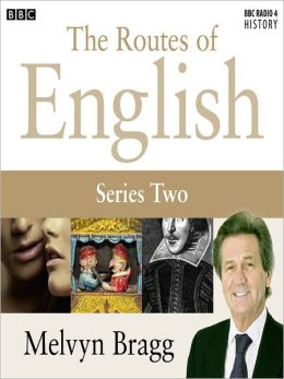 Routes of English, Series 2, Programme 3: A Better Class of Language