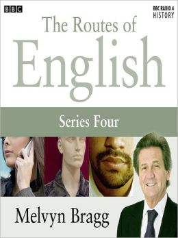 Routes of English, Series 4, Programme 4: Beyond the Cringe