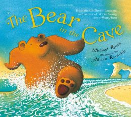 The Bear in the Cave