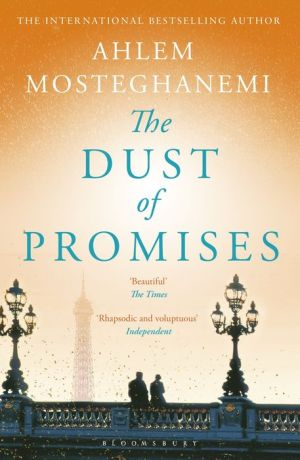 The Dust of Promises