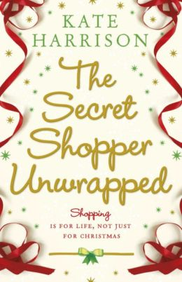 Secret Shopper Unwrapped