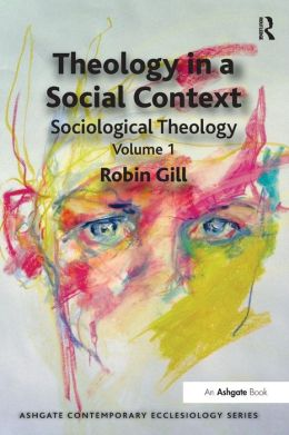 Theology in a Social Context