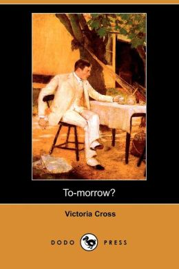 To-Morrow? (Dodo Press)