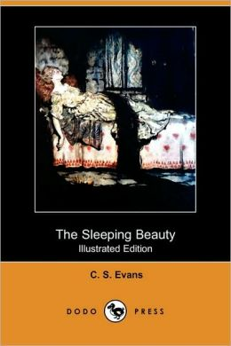 The Sleeping Beauty (Illustrated Edition) (Dodo Press)