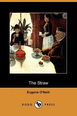 The Straw (Dodo Press)