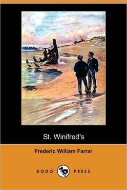 St. Winifred's