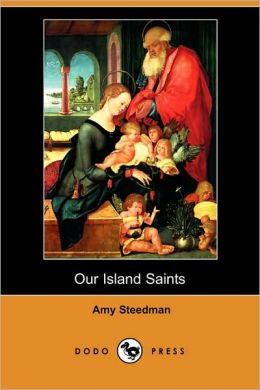 Our Island Saints