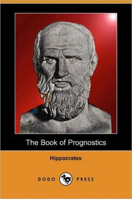 Book of Prognostics (Dodo Press)