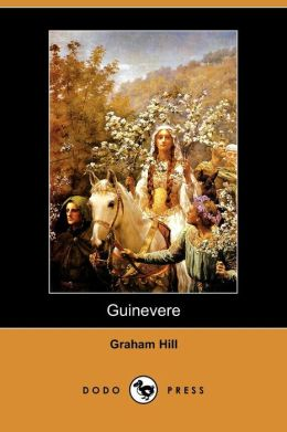 Guinevere (Dodo Press)
