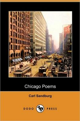 Chicago Poems