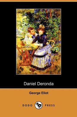 Daniel Deronda (Dodo Press)