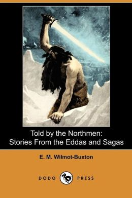 Told By The Northmen