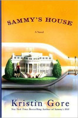 Sammy's House