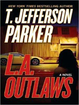 L. A. Outlaws