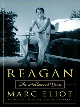 Reagan: The Hollywood Years