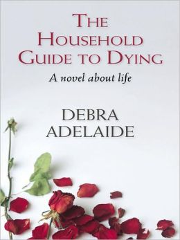 Household Guide to Dying