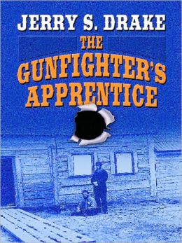 The Gunfighter's Apprentice
