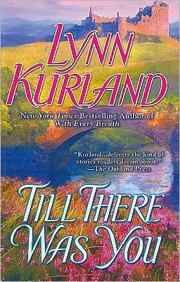 Till There Was You (de Piaget Series #9)